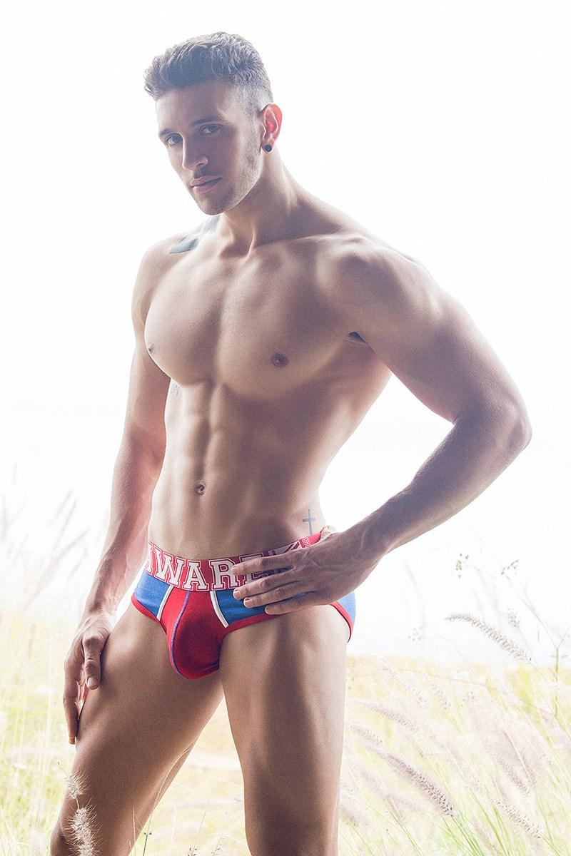 2018071309532692 - Fabián Díaz By Adrian C. Martin 内裤男模