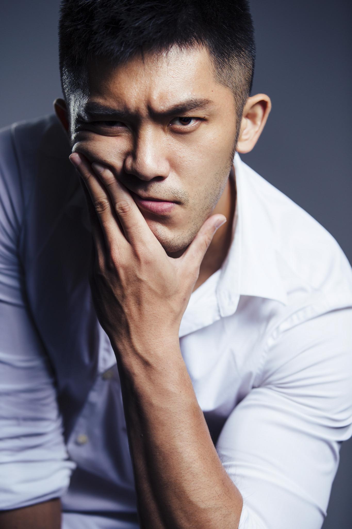 2018081115315069 - 台湾男模张晏廷 Adam Lin 摄影写真