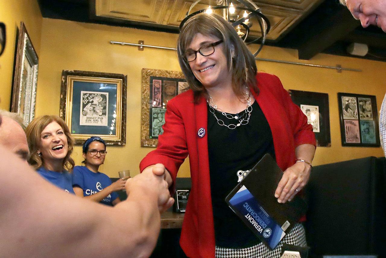 2018081511341661 - 美国出现首位跨性别州长候选人