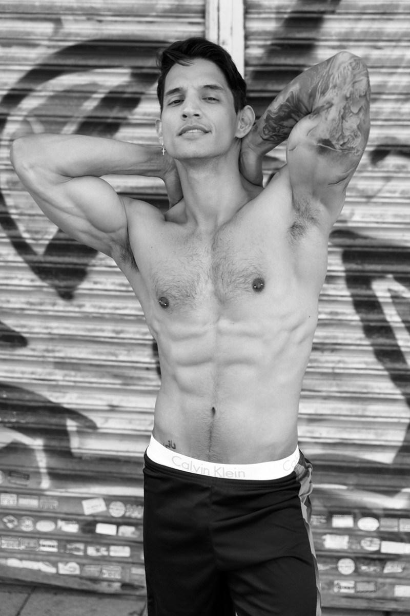 2018082702491440 - 西班牙马德里肌肉男模 Danito / Stas Vokman摄影作品