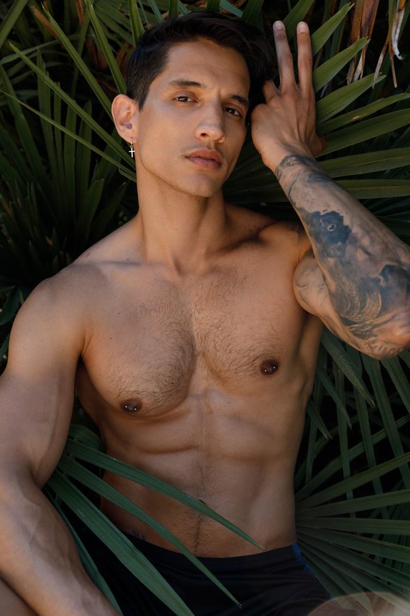 2018082702491719 - 西班牙马德里肌肉男模 Danito / Stas Vokman摄影作品