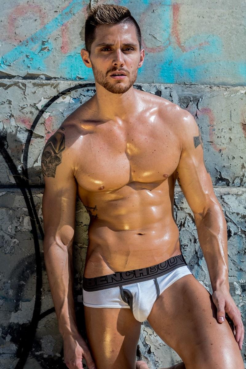 2018100210512496 - 来自美国的军装牛仔模特 Cody Fitzpatrick