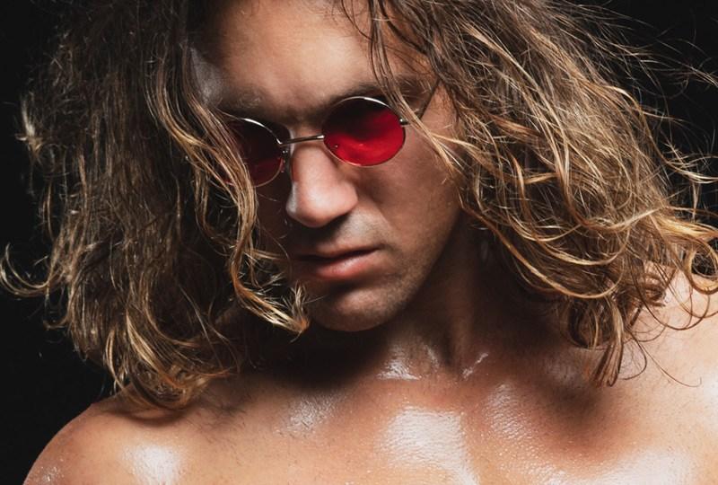 2018100302463593 - 来自美国纽约的金发精壮肌肉男:Zack Thomas