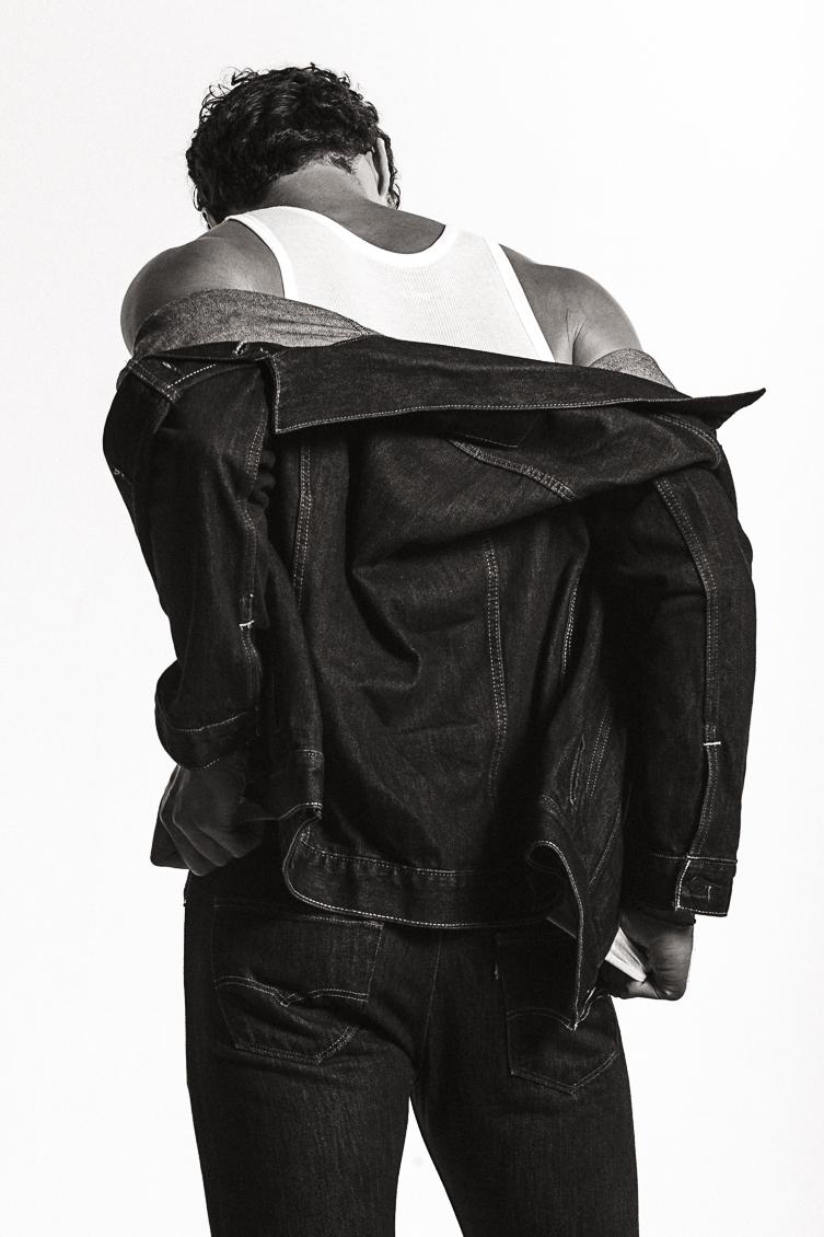 2018111803144472 - 法国男模Aurelien Muller 时尚大片 / Jeff Segenreich摄影作品