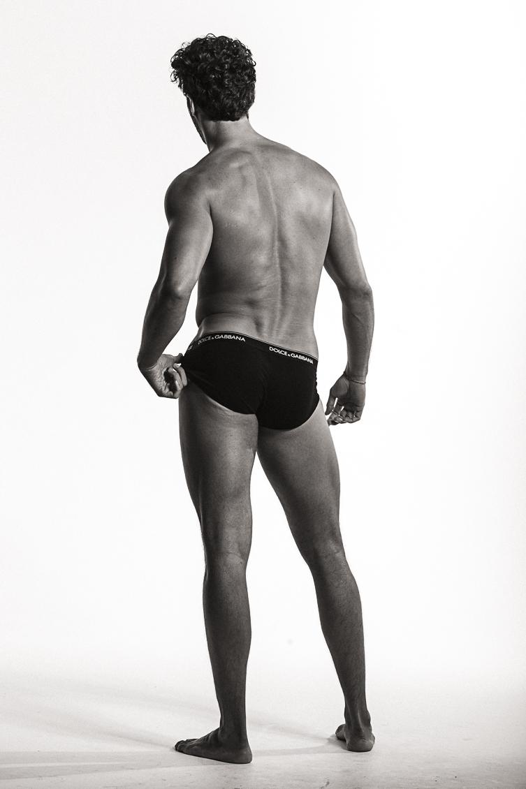 201811180314588 - 法国男模Aurelien Muller 时尚大片 / Jeff Segenreich摄影作品