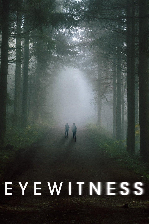 2018113008535251 - 目击者?目击证人?卢卡斯和菲利普是真爱!回顾一下美剧《Eyewitness》