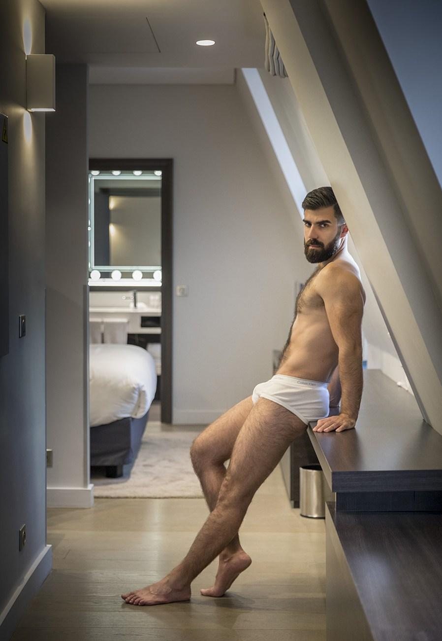 1547008563 18126 114 - 大胡子比利时居法国巴黎男模 Armando Santos