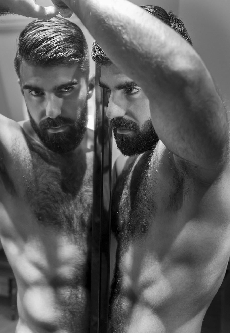 1547008572 18126 182 - 大胡子比利时居法国巴黎男模 Armando Santos
