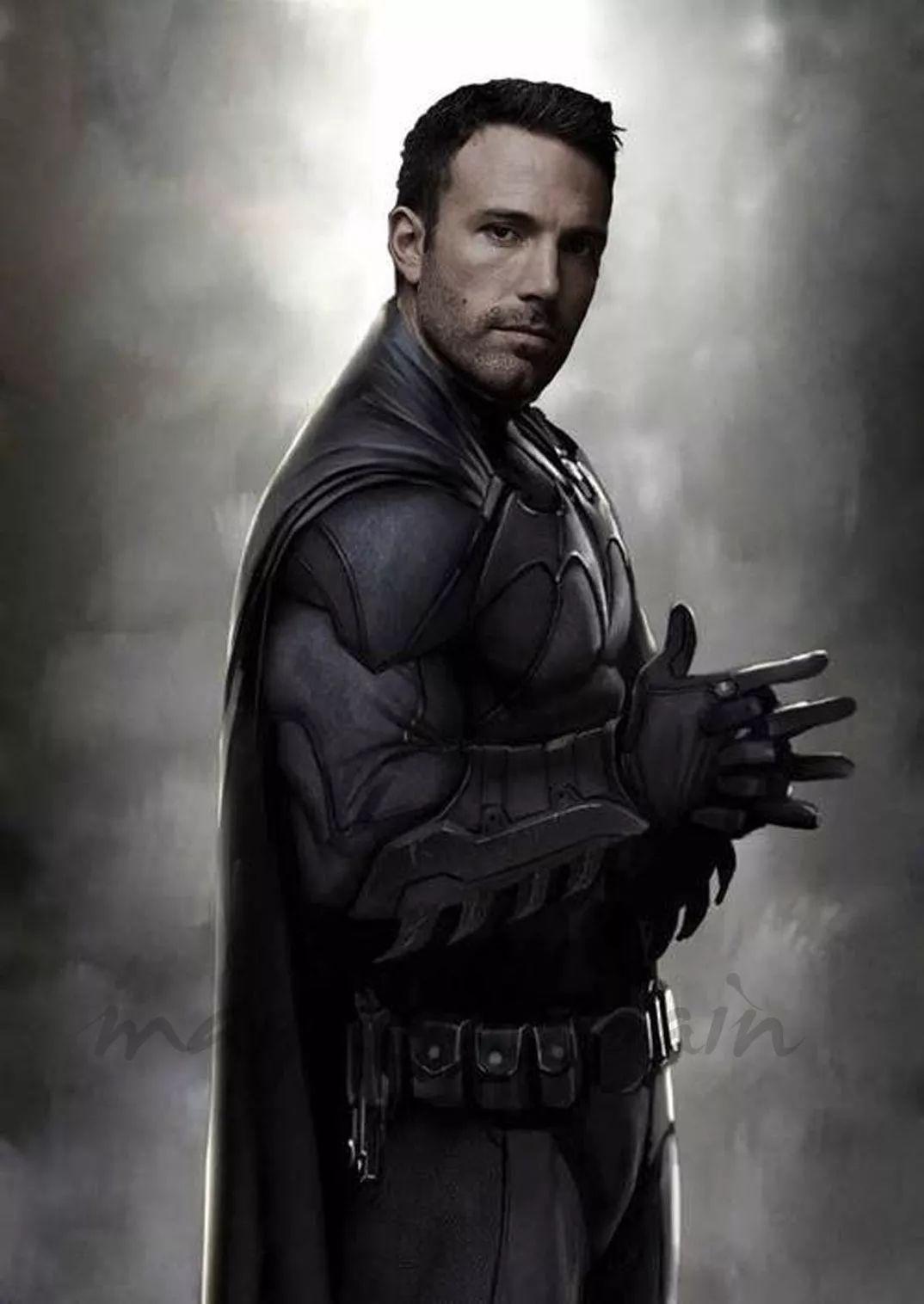 006Fzy5igy1g04qyqahmcj30tu164mzg - 网传超模我尼Nick Jonas将主演漫威电影《蝙蝠侠》