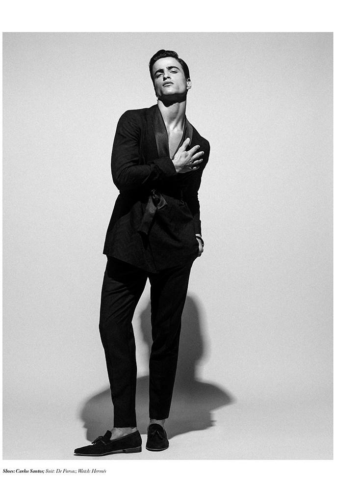 20190207 5c5bd1356c814 - Frederico Costa by Frederico Martins男模超清写真图集
