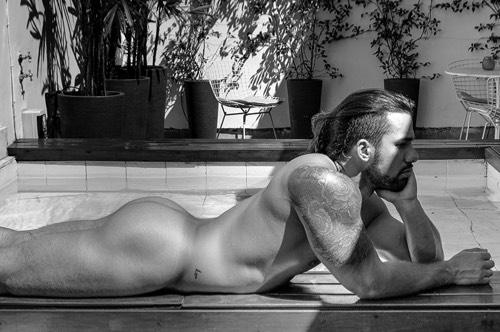 Stacks Image 122494 - Rodrigo Lara / Benjamin Veronis摄影作品 – Part 2