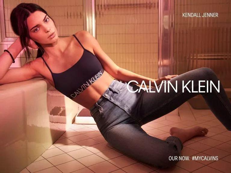 b450b2797ba6cbb7fd1f83e90634e6f6 11 - 萌德最新代言的Calvin Klein广告着实让你目瞪口呆!