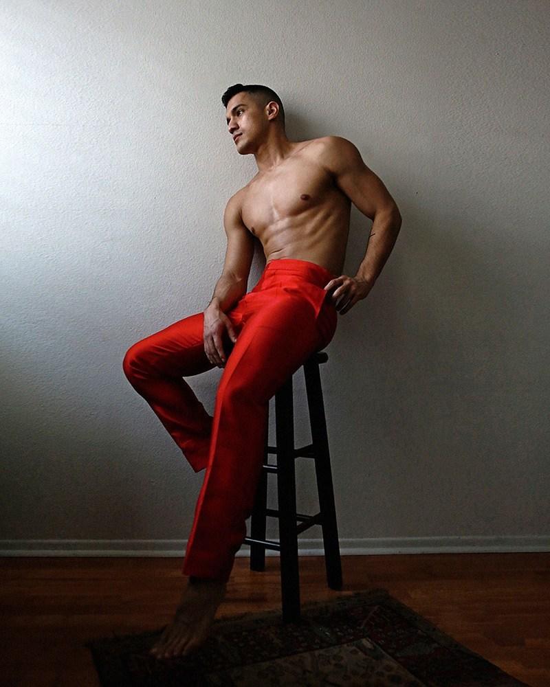 1552710957 web06 39 1 - 来自美国洛杉矶的舞者Edson Juarez / Jesse Ashton摄影作品
